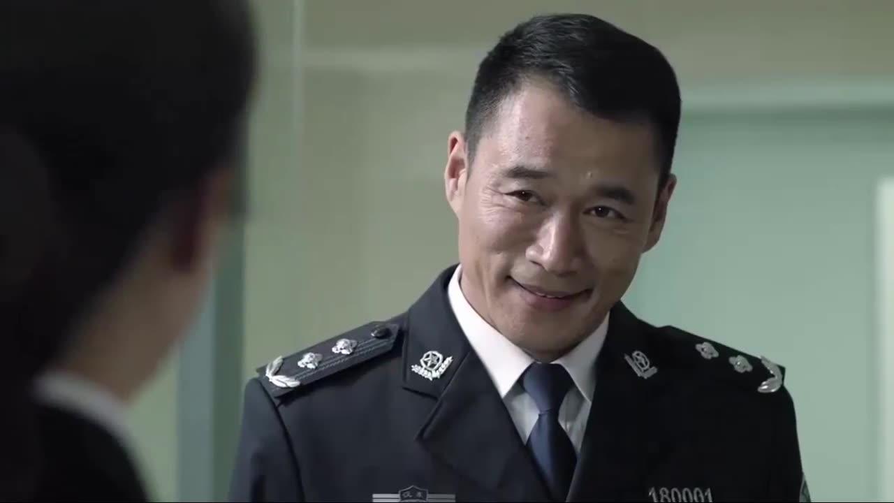 人民的名义:赵东来心太大,蔡成功都被打了,他竟还有心思喝咖啡