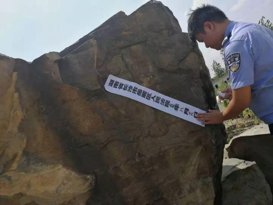 http://djpanaaz.com/shehuiwanxiang/208517.html