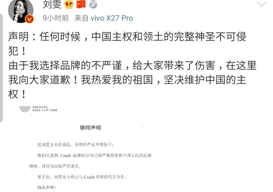 http://www.dibo-expo.com/tiyuyundong/899764.html