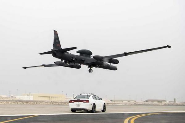 因为没钱,美国空军竟准备挥刀自宫?