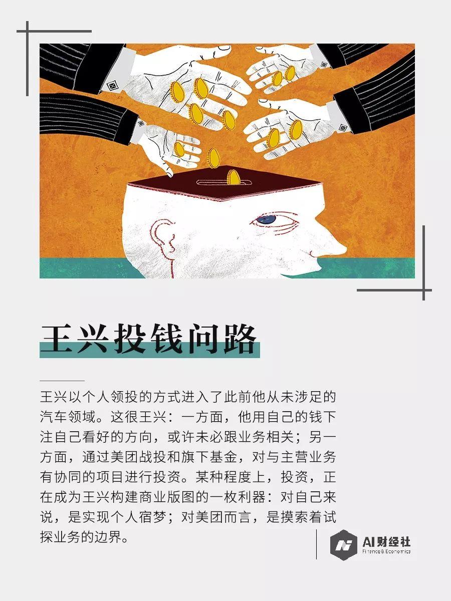 http://www.shangoudaohang.com/yejie/191917.html