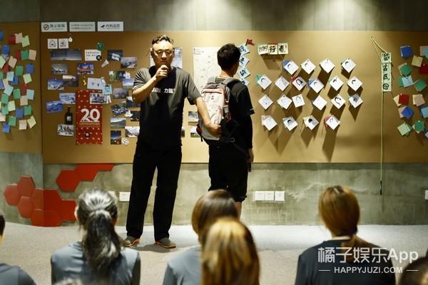 http://www.weixinrensheng.com/baguajing/615367.html
