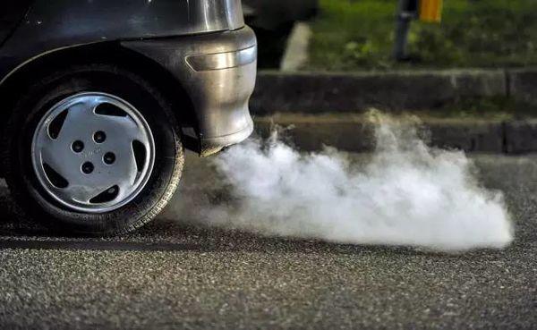 发动机积碳过多怎么判断?老司机:看看有没有出现这4种情况
