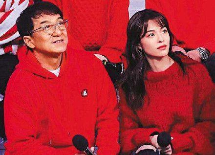 倪妮钟楚曦威尼斯红毯斗艳,都是一戏成名,但后续发展不给力