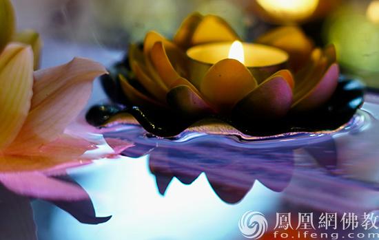 """如何理解佛教的""""心、意、识""""?"""