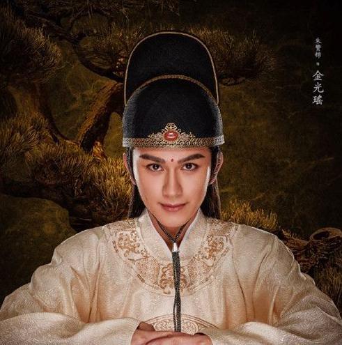 http://www.qwican.com/yuleshishang/1606662.html