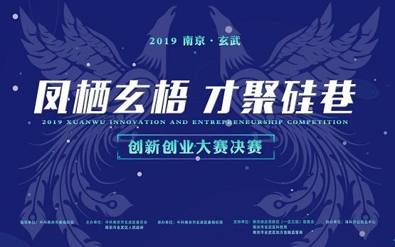 http://www.gyw007.com/jiankangbaoyang/327490.html