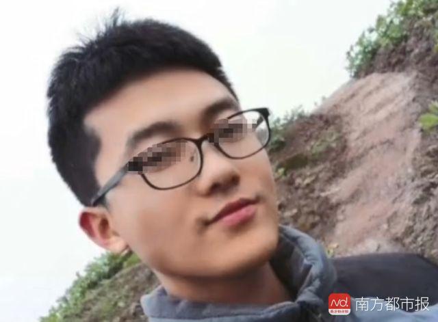 http://www.hljold.org.cn/shehuiwanxiang/217125.html