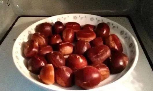 立秋后,补药一堆不如吃它一把!每天几粒,健脾养胃,补肾强腰