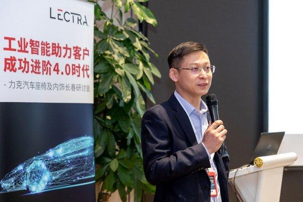 上海2019年12月25日 中国最便宜的汽车