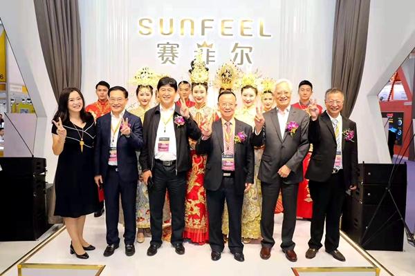 http://www.szminfu.com/shishangchaoliu/22038.html