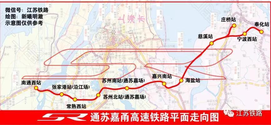 上海视频新v视频来了!未来媲美,巨变苏州虹桥站高中北站百度盘网图片
