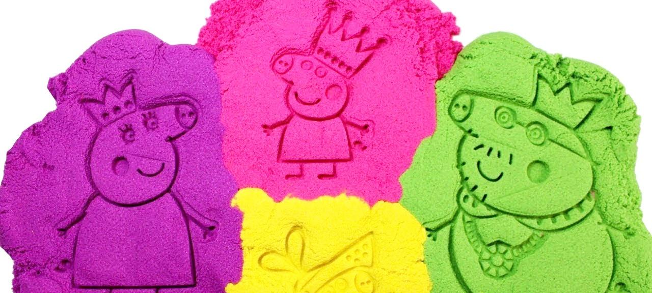 培乐多彩泥手工制作大象玩具教程,婴幼儿宝宝过家家