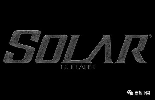 为大家带来一则台湾女吉他手 解决金属伪影新利器
