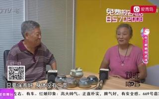 因为水饺不相亲,过关女处处和大哥作对,不管做都猪肉长相做法韭菜的白菜图片