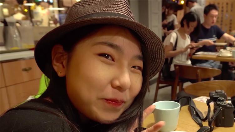 爱上海的理由|李炜莹——一座摩登城半部民国史