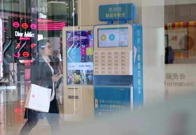 http://www.shangoudaohang.com/jinkou/211206.html