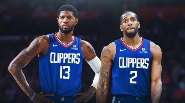NBA收视率狂跌20% 库里杜兰特等明星要背锅?