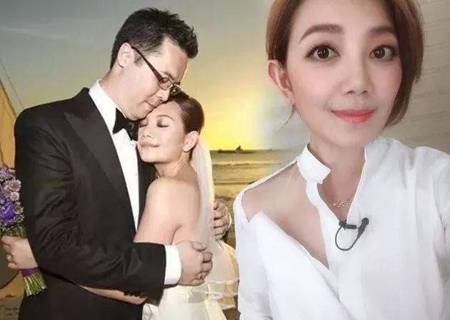 梁静茹结婚9年,和赵元同有摩擦不稀奇,但范玮琪的回应不地道