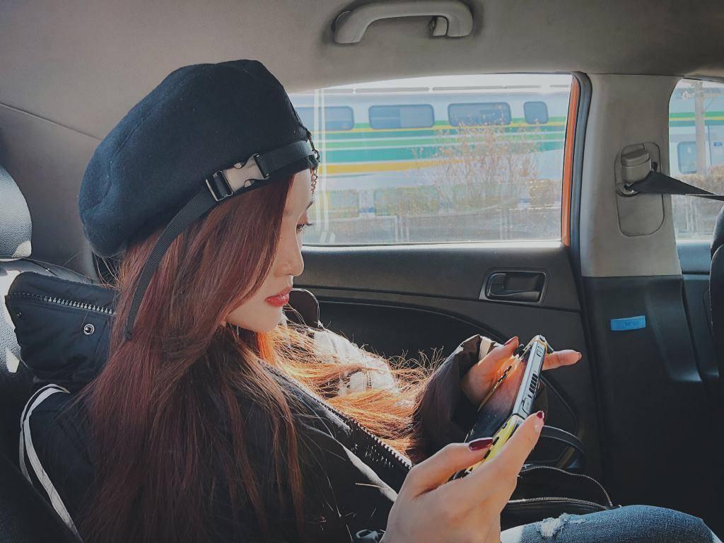 少女 火箭 孟美岐 影视剧 新剧 创造101 超女 快男 偶像练习生 极限17 诛仙 电影 sunn...