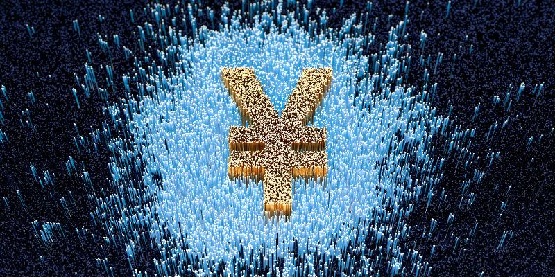 http://www.jywjkt.com/guonaredian/183967.html