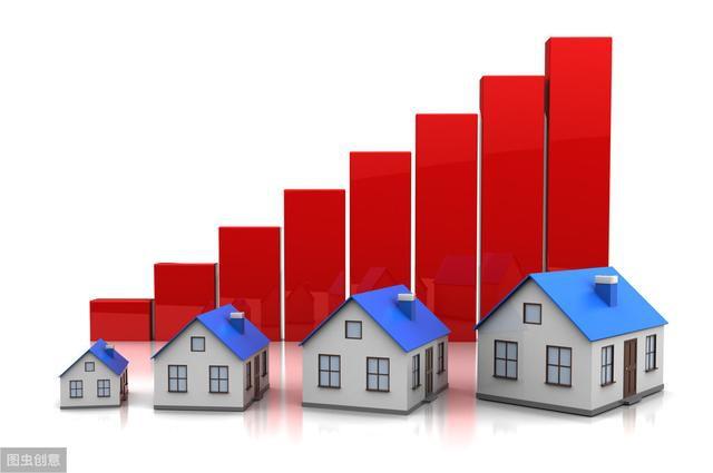 房改第一人孟晓苏谈楼市,四个独特的观点,让买房人担心房价