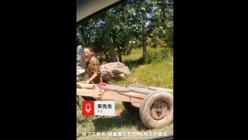 http://www.hljold.org.cn/shehuiwanxiang/181900.html