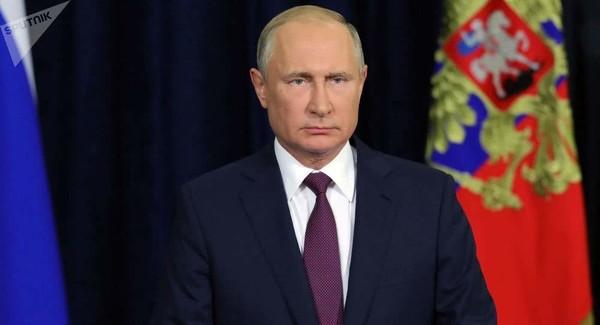 俄罗斯耗费20亿卢布建官方百科网站 或取代维基百科