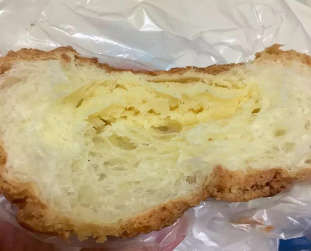 深圳菠萝包攻略』这些店你都吃过了吗?