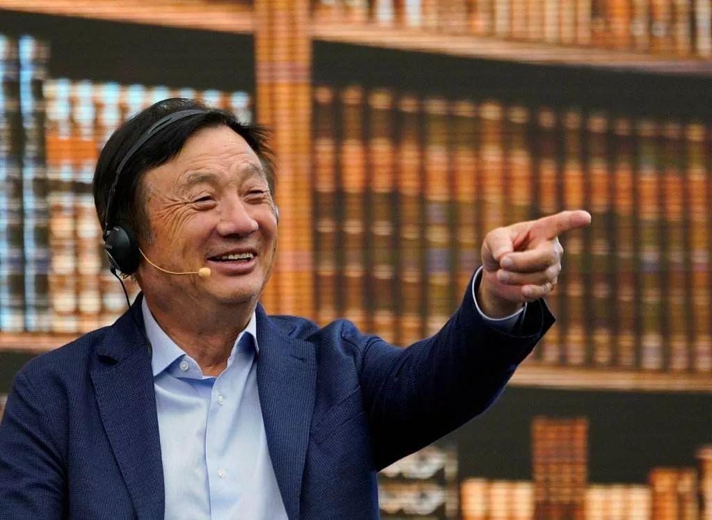 http://www.jywjkt.com/caijingguanzhu/193249.html