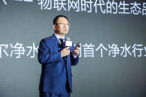http://www.reviewcode.cn/bianchengyuyan/76756.html