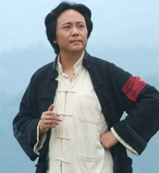 30多岁的毛泽东:凭什么让人死心塌地跟他一起闹革命