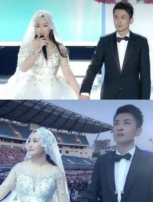 http://www.weixinrensheng.com/baguajing/604492.html