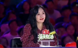 中国达人秀第六季:沙画v名字演绎人秀,现场上达栩栩如生太精彩笑拳名字里教成龙武功的叫什么怪招图片