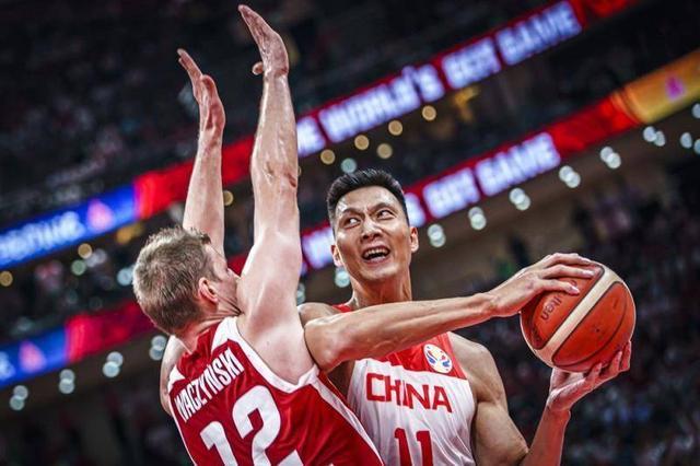 中国男篮生死战是一场非赢不可的比赛 与委内瑞拉一战 中国队胜算有多少呢?
