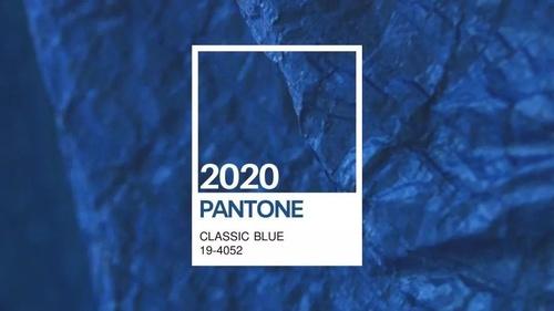 2020唤醒春天的第一件单品 从优衣库马卡龙色开始