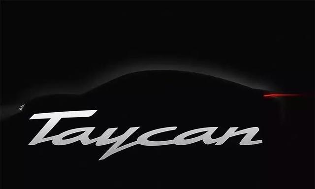 121年之后,Taycan续写了保时捷博士的电驱情怀