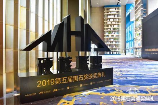 http://www.weixinrensheng.com/youxi/1222466.html