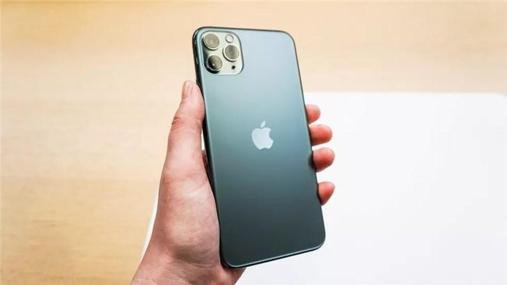 苹果发布会上没说的那些有关iPhone 11/11 Pro的事