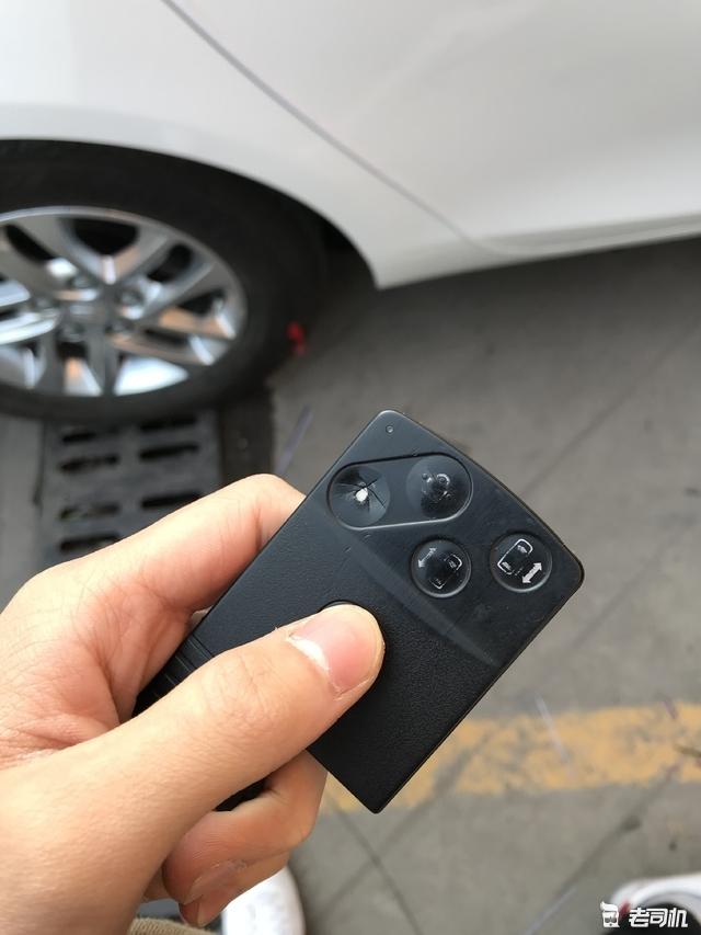http://www.carsdodo.com/shichangxingqing/277766.html