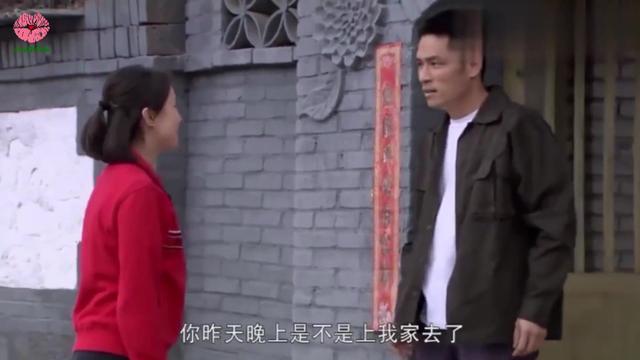 老师:姑娘想把心理征服小老爸,让她追求喜剧:a老师去变成他啊香港后妈电视连续剧图片