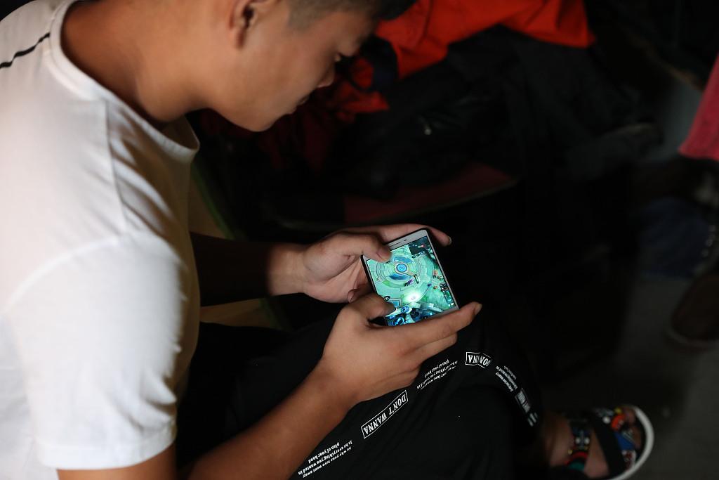 游戏手机会步入美图手机的后尘吗?