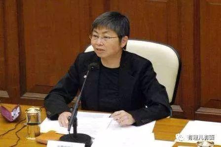 """支持香港暴徒的""""星火同盟基金""""已灭,""""612""""还远吗?"""