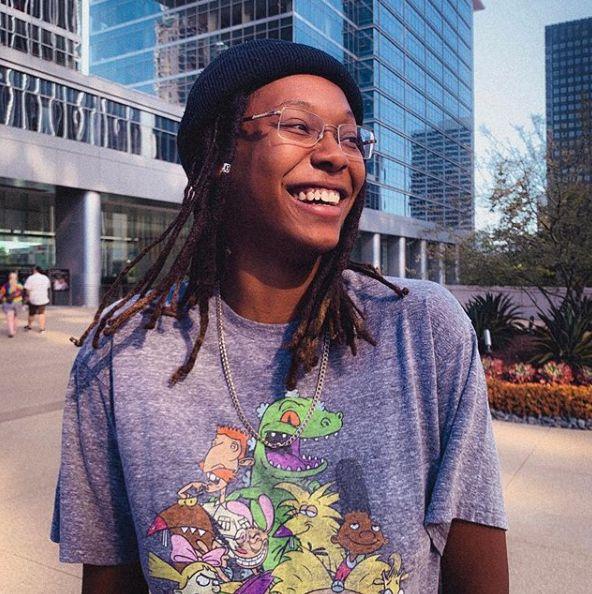 嘻哈还是美国最地道,Rhythm + Flow 看了吗? 娱乐头条 第48张