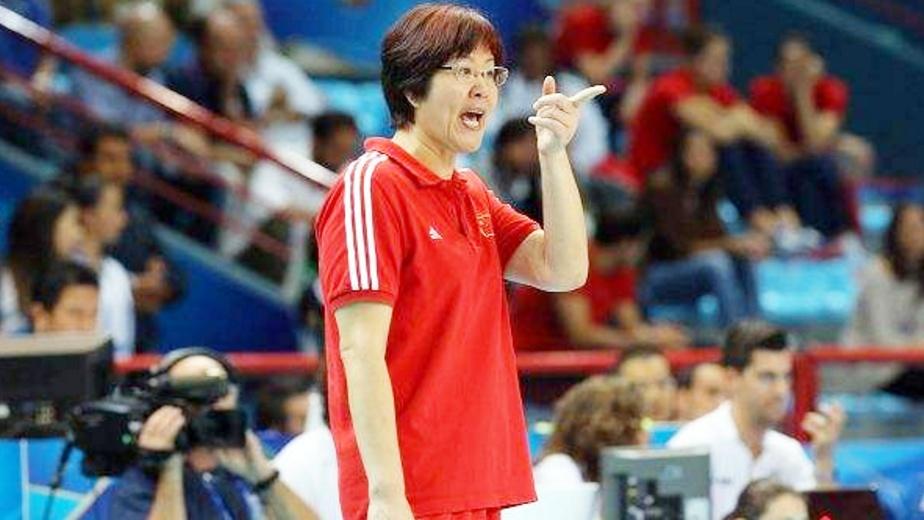 郎平将在东京奥运会后隐退 郎平的接班人会是谁