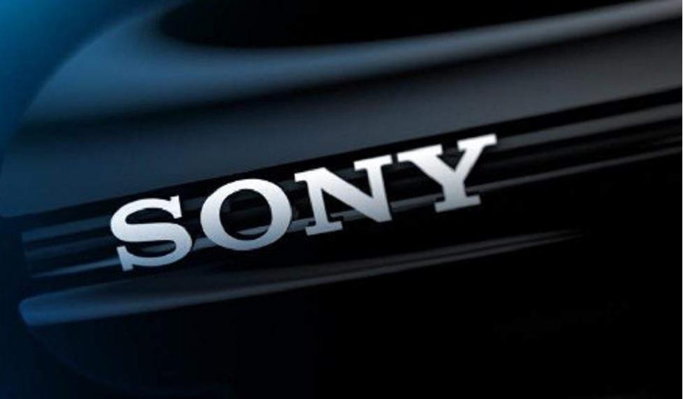 索尼占据全球50.1%图像传感器市场份额;恒大7月合约销售额405亿元……__凤凰网