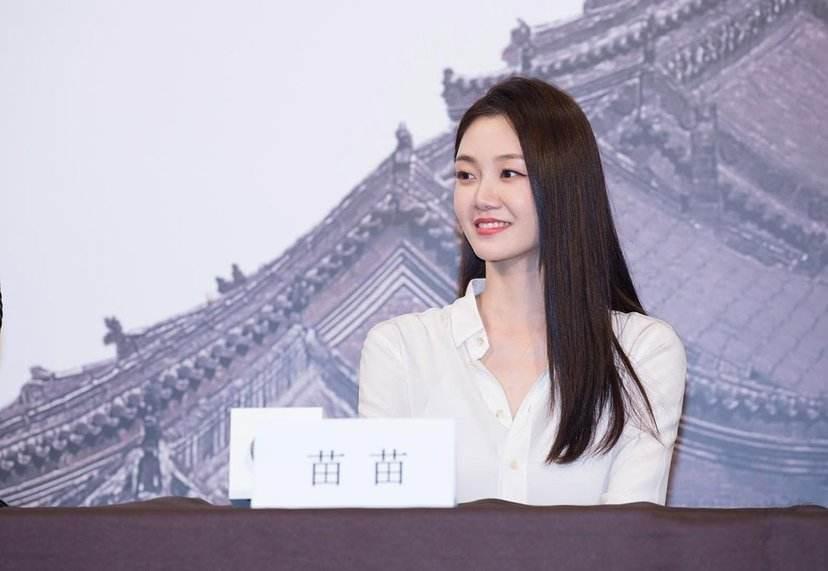 http://www.weixinrensheng.com/baguajing/593673.html