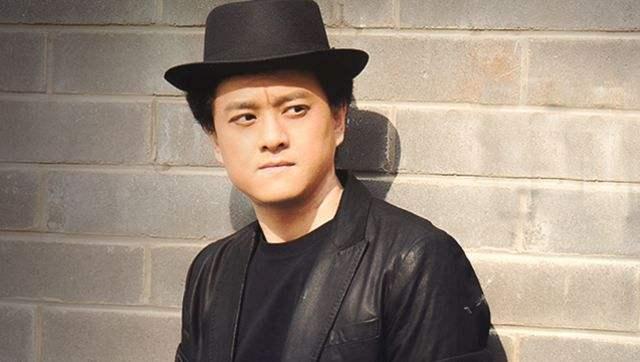 草根歌手出身,现为数十亿票房电影作曲,小人物赵英俊逆袭大明星