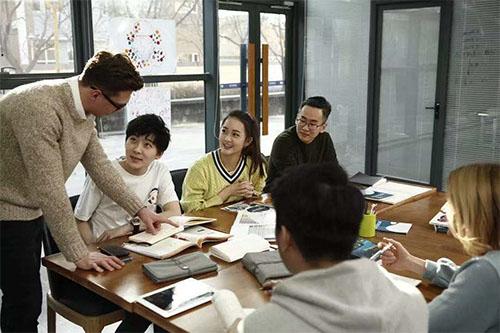 美联英语:学好英语不仅要勤奋,方法也重要