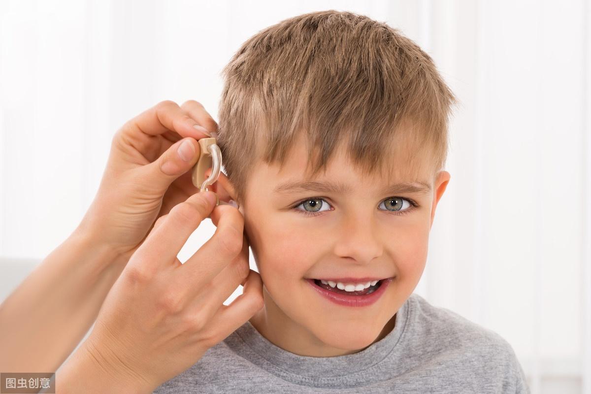耳机的优势